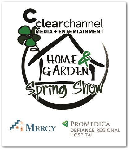 http://www.mix981fm.com/pages/homeshow.html