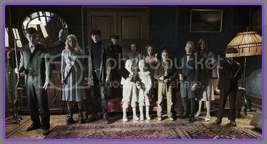 ms-peregrines-peculiar-children-movie-004.jpg