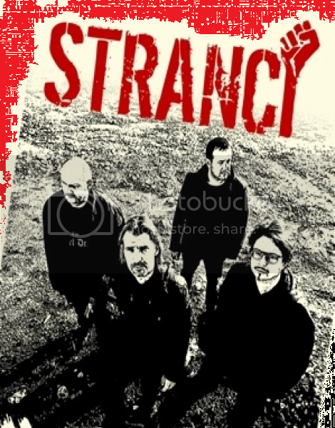 http://i911.photobucket.com/albums/ac315/reorgart88/stranci-1.png