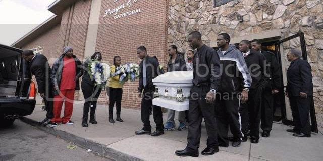 photo Renisha-McBride-funeral.jpg