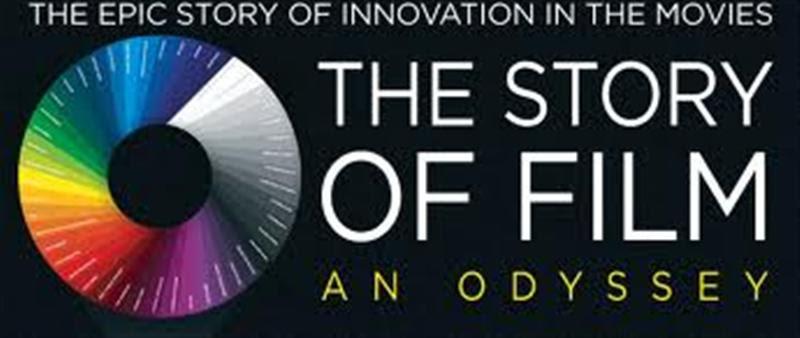 http://www.cineralia.com/wp-content/uploads/2014/01/The-Story-of-Film-An-Odyssey-imagen.jpg