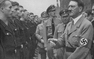 Grécia calcula que Alemanha lhe deve indenização de R$ 1 trilhão por 2ª Guerra