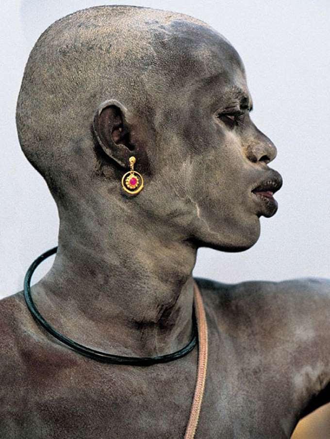 dinka-people-southern-sudan-angela-fisher-carol-beckwith-4