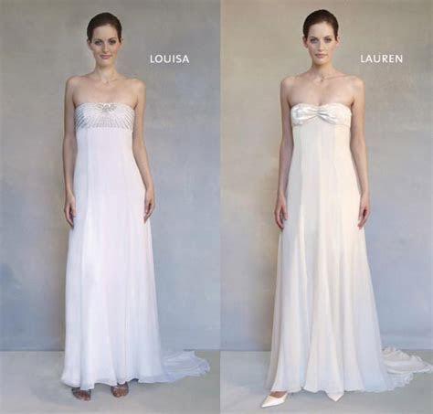 Louise Kennedy Wedding Dresses, Louise Kennedy Bridal