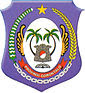 Lambang Gorontalo