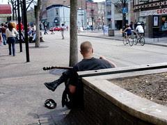 State Street, April 17, 2005