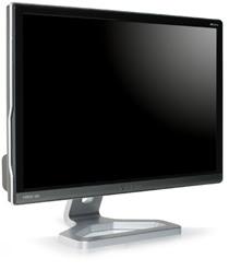 Gateway HD 2201