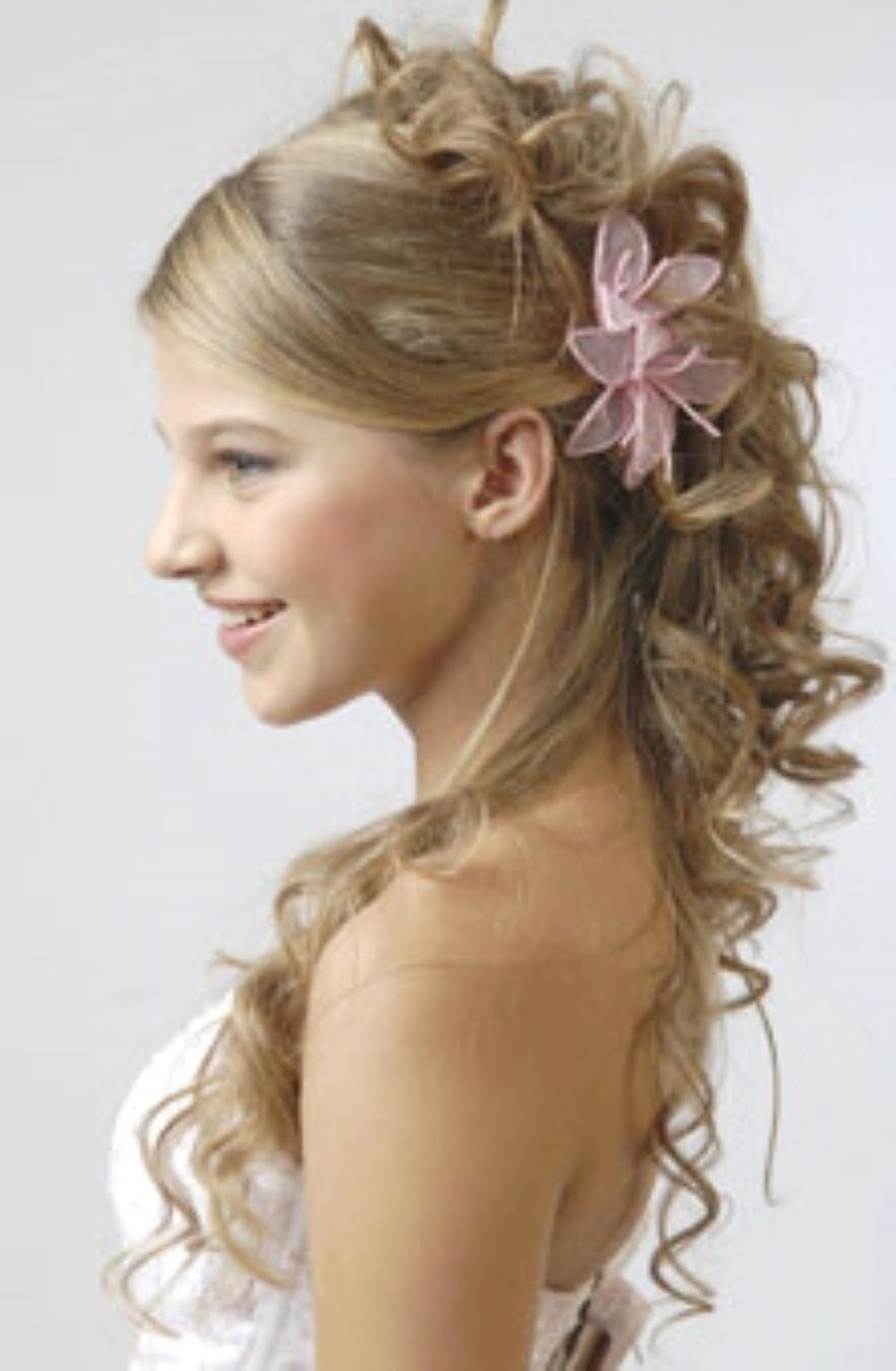 50 Prom  Hairstyles  for Long  Hair  Women s Fave HairStyles
