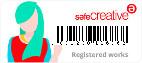 Safe Creative #1001280116862