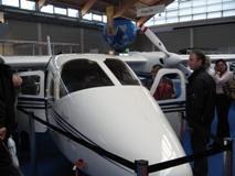 P2006-T