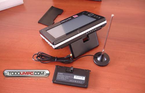 X60GT_gadgets