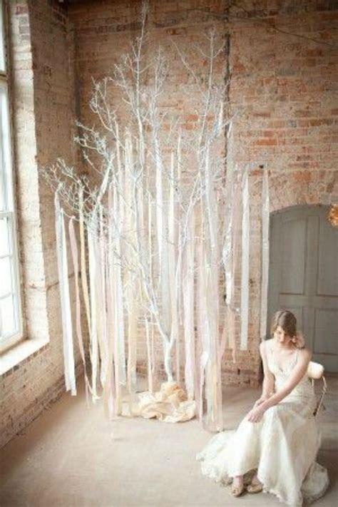 41 best Handmade Flower Tutorials for Weddings images on