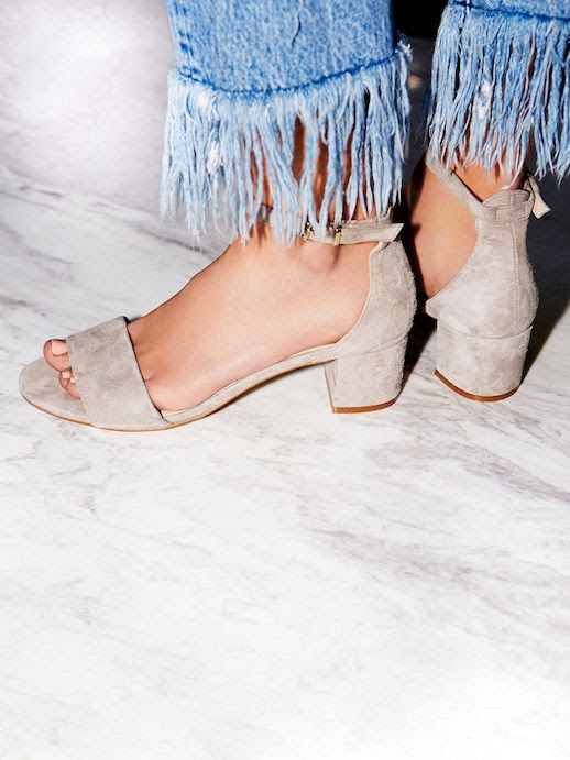 Le-Fashion-Blog-Light-Wash-Frayed-Hem-Jeans-Suede-Ankle-Strap-Block-Heeled-Sandals-Via-Free-People