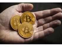 bitcoin to euro forecast
