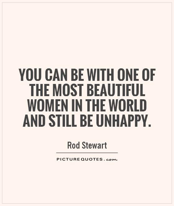 Quotes About Unhappy Relationship 27 Quotes