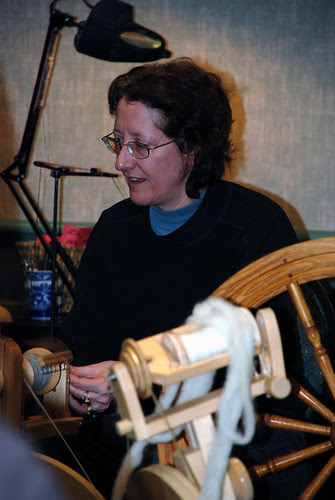 021707Laurie