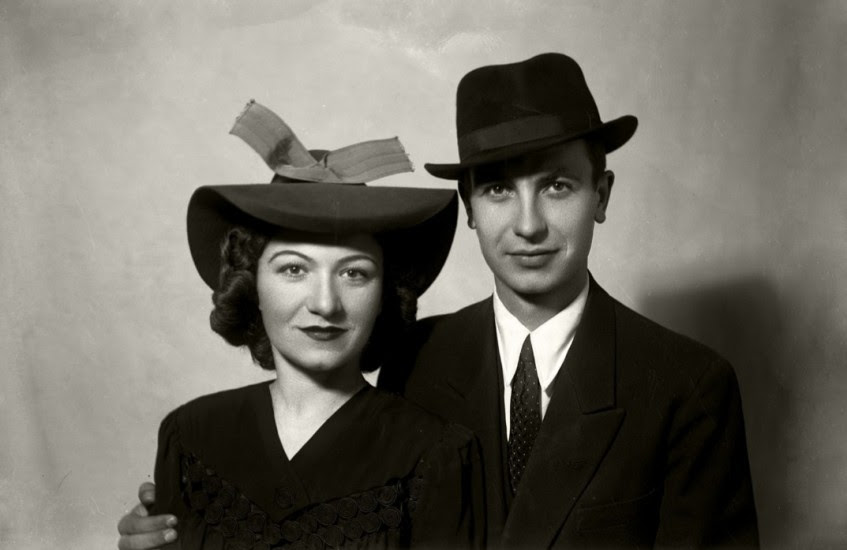 Foto Galatasaray stanbul – Beyoğlu, 1941-1943