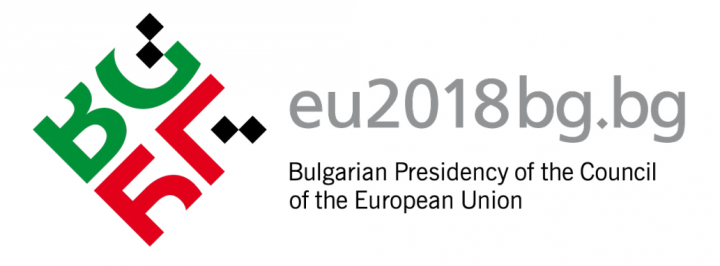 Memorandum to the Bulgarian Presidency of the EU