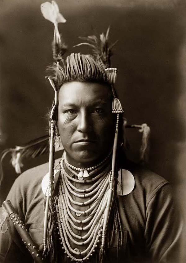 02b6819f8 Crow Nation - Wikipedia