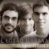 Legião Urbana - Perfil
