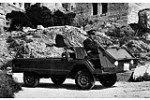 greek-automotive-history-15