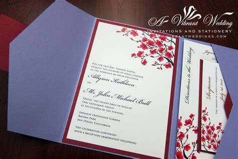 Customer Review: Lavender and Red Cherry Blossoms Design