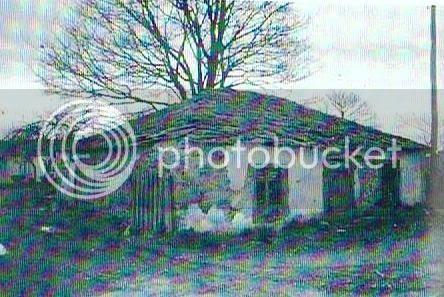 Antigua escuela de segán
