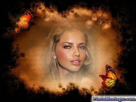 http://fotomontajesgratis.com/wp-content/uploads/2010/09/cuadro-de-mariposas.jpg