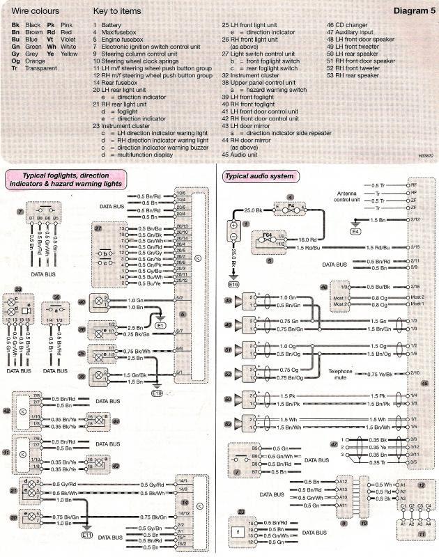 Mb Slk 2000 Wiring Diagram 07 Impala Wiring Diagram Source Auto5 Yenpancane Jeanjaures37 Fr