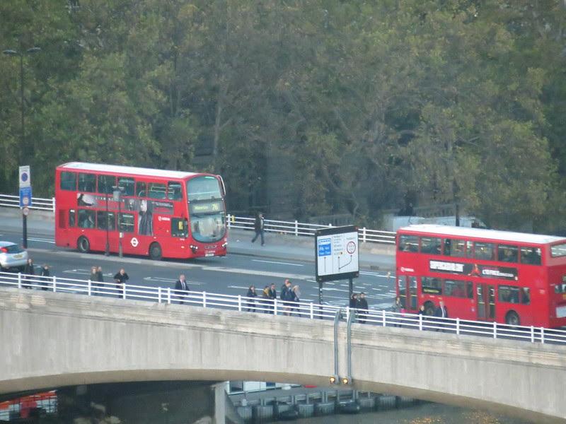 Lontoo 2012 040