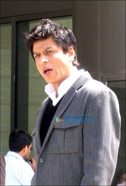 bollywood  el cine hindi  lo que quer u00edas saber de  u0026quot my name