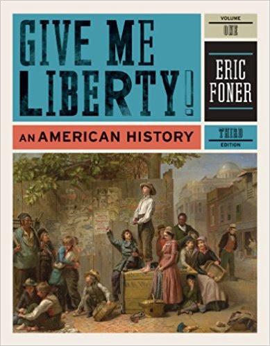 http://www.abbevilleinstitute.org/wp-content/uploads/2017/10/foner-liberty.jpg