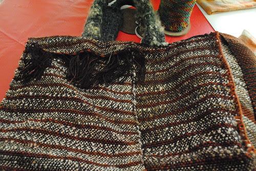 WeavingBagWIP (1)