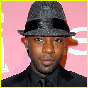 Nelsan Ellis' Family Reveals More Details About His Death