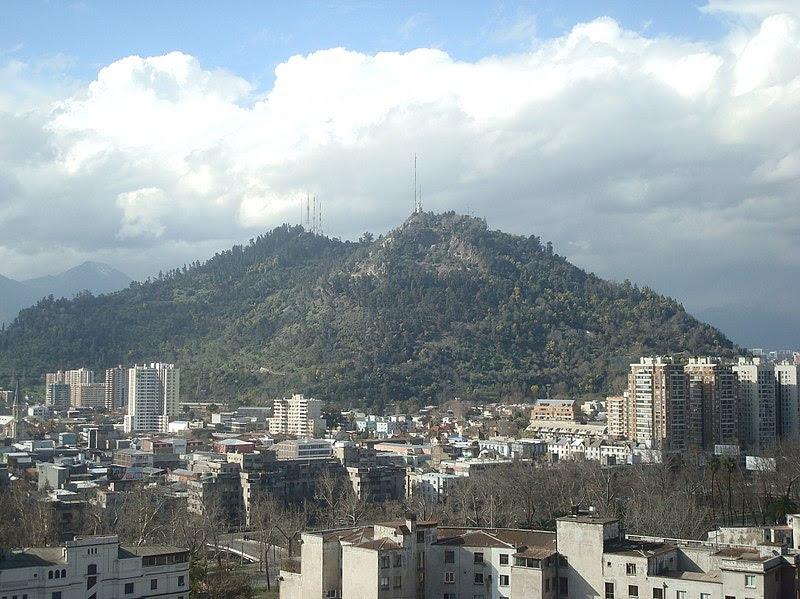 File:San Cristóbal altura.jpg