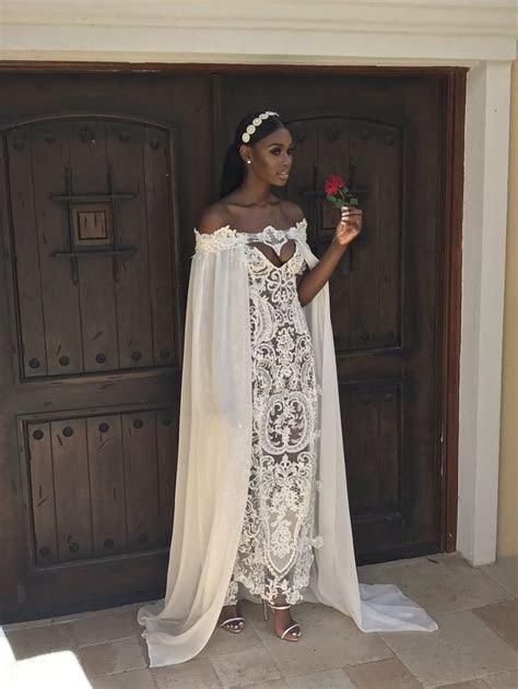 25  best ideas about Goddess wedding dresses on Pinterest