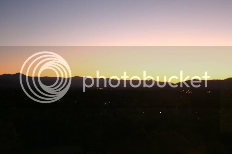sunset grove park inn