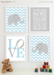 Baby & Toddler - Etsy Kids