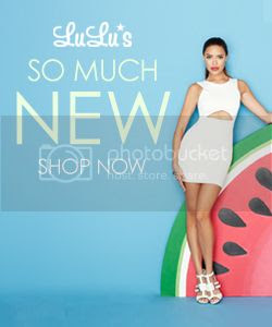 photo 250x300_white_dress_watermelon_zpsdada5700.jpg