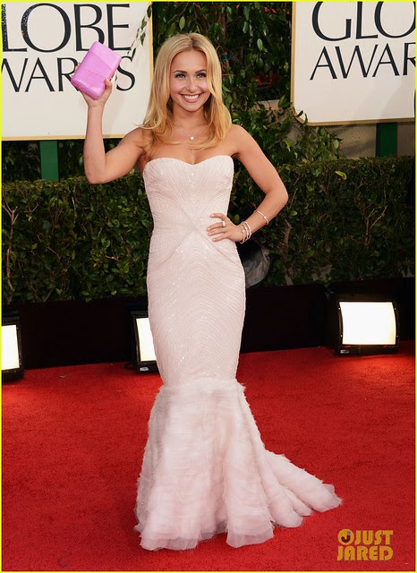 hayden-panettiere-golden-globes-2013-red-carpet-02