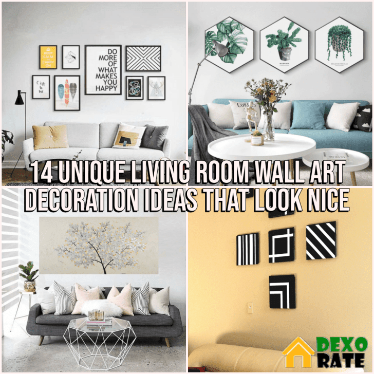 Awesome Living Room Wall Decor Ideas 2019 wallpaper