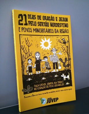 P10_26_02_14_Capa_livro_juvep