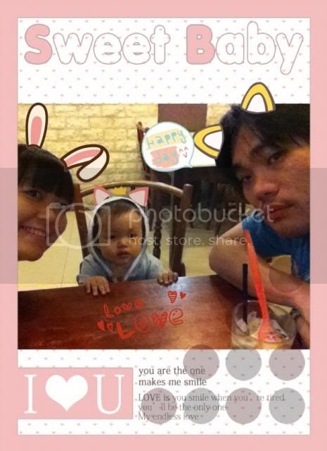 photo 16-1_zpsed535141.jpg