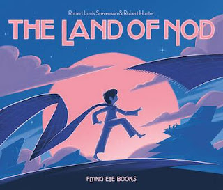 Review: The Land of Nod