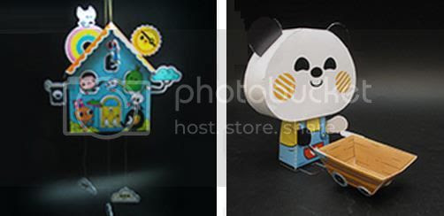 photo jp.paper.toys.for.kids.via.papermau.02_zpseskhchps.jpg
