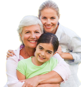 Best Term Life Insurance Quotes for Ages 60 to 69 Years Old