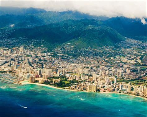 Oahu Helicopter Tours   Cheap Helicopter Tours in Oahu