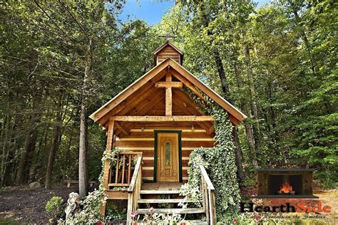 Pigeon Forge Cabins and Gatlinburg Cabin Rentals Search