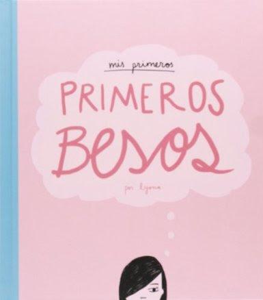 libro-mis-primeros-besos-lyona
