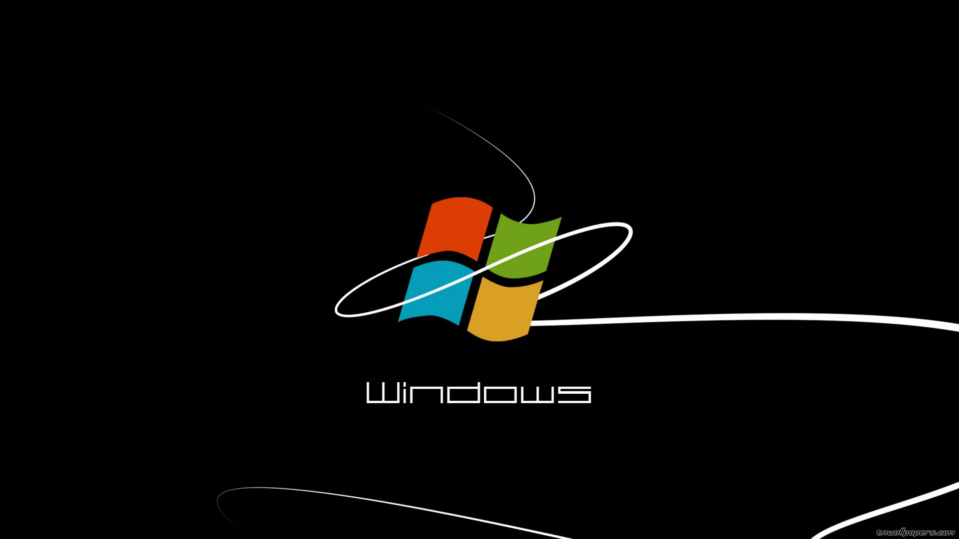 Wallpaper For Windows In HD For Download